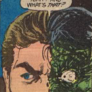 Two-Face-Binary Brains.png