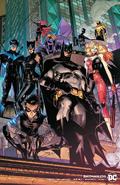 Batman Vol.3 106 variante 01
