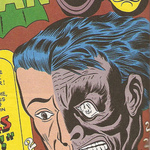 Two-Face-The Double Crimes of Two-Face!.png