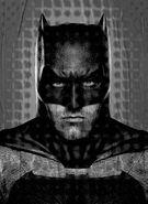 Bvs Batman-headshotjpg