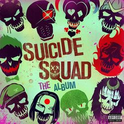 Suicide Squad The Album.jpg