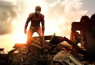 JL Snyder Cut 12