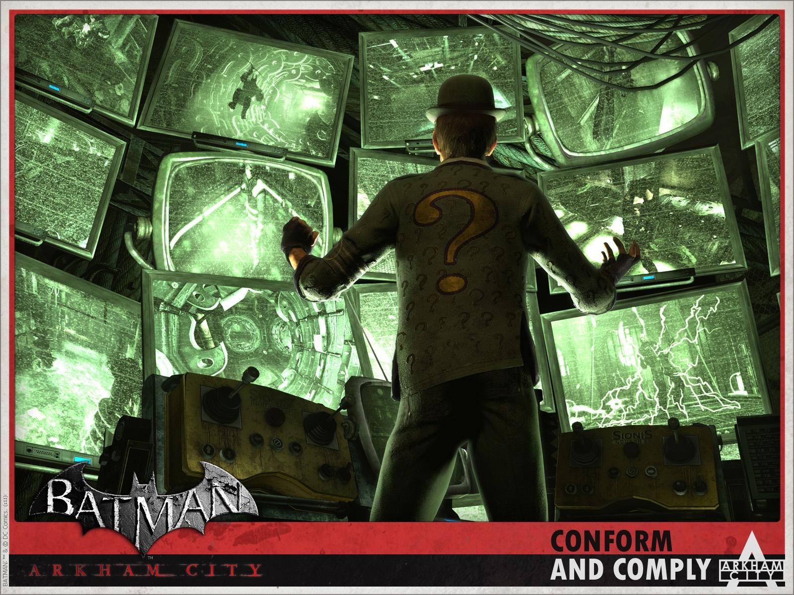 Batman- Arkham City Riddler Wallpaper.jpg