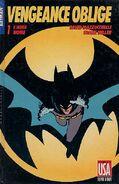 Batman-vengeance-oblige-1-l-aube-noire