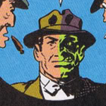 Two-Face-The End of Two-Face.png
