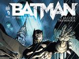 Batman: La Cour des hiboux