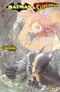 Batman-superman-panini-comics-7-infine-crisis-prélude