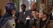 Batman The Movie escena 03