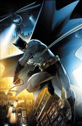 FJM Batman by JPRart.jpg