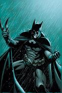 Batman-dc-comics-20080714012313561