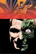 Two-face-20051029052137420 640w