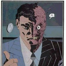 1848478-batman thelonghalloween.jpg