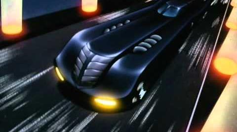 Batman_Animated_Series_Intro