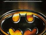 Batman (película de 1989)