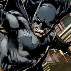 Thumb Batman Bruce.jpg