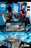 Batgirl 03-3