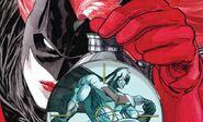 Batwoman017