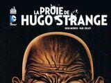 La Proie de Hugo Strange