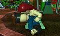Legopoisonivy09