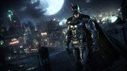 Batman-knight-gotham