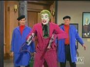 Joker CR 2