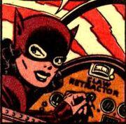 697125-catwoman 05.jpg