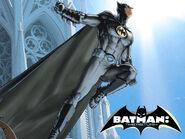 Batmanreturnwp