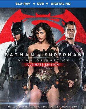BvS Ultimate Edition 3.jpg