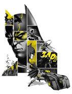 Batman MP