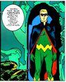 Robin 3000 001