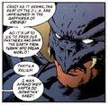 Batman Just Imagine 012