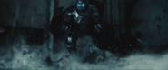 Batman v Superman 62