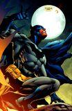 Batman 025