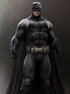 Batman2HD