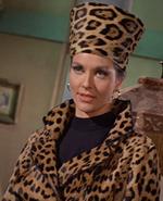 Catwoman Miss Kitka 3