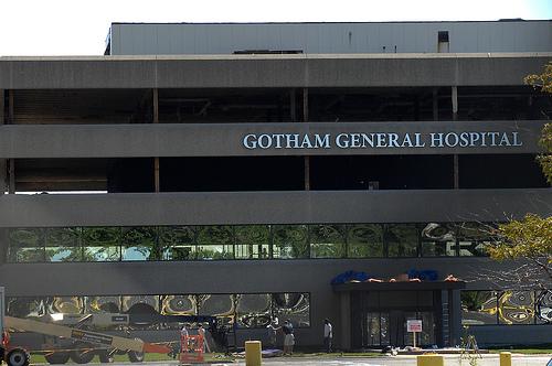 Gothamgeneral.jpg