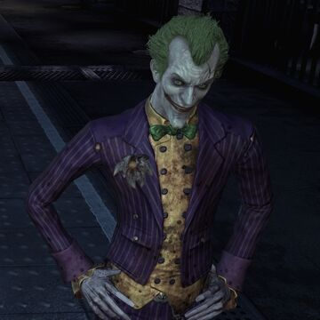 Joker Two-Face Batman Loose Figures You Pick /& More! Robin