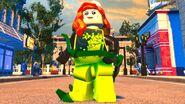 Legopoisonivy017
