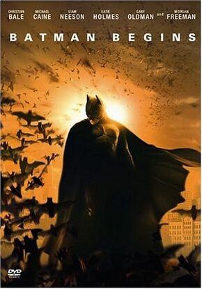 BatmanBeginsDVD.jpg