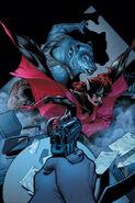 Batwoman 52