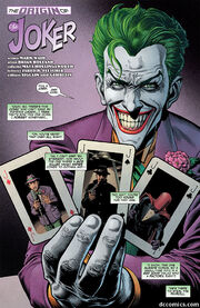 Jokerorigin.jpg