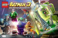 Lego-batman-3-art-wallpaper