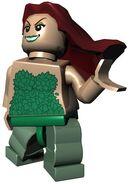 Legopoisonivy01