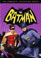 Batman (série, 1966)