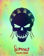 SS Slipknot
