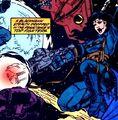 Selina Kyle Super Seven 01
