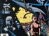 Batman Issue 436