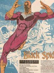 Black Spider.jpg