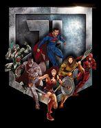JL arte promocional 10