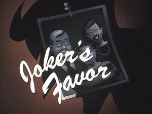 Jokersfavortitle.jpg